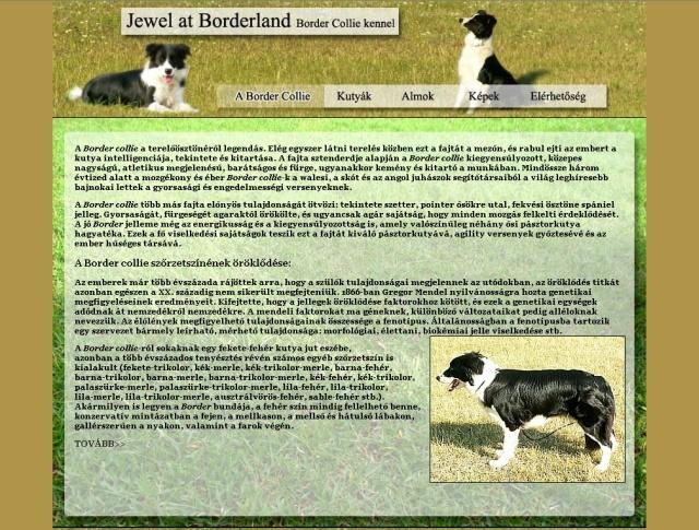 Jewel-at-borderland.hu