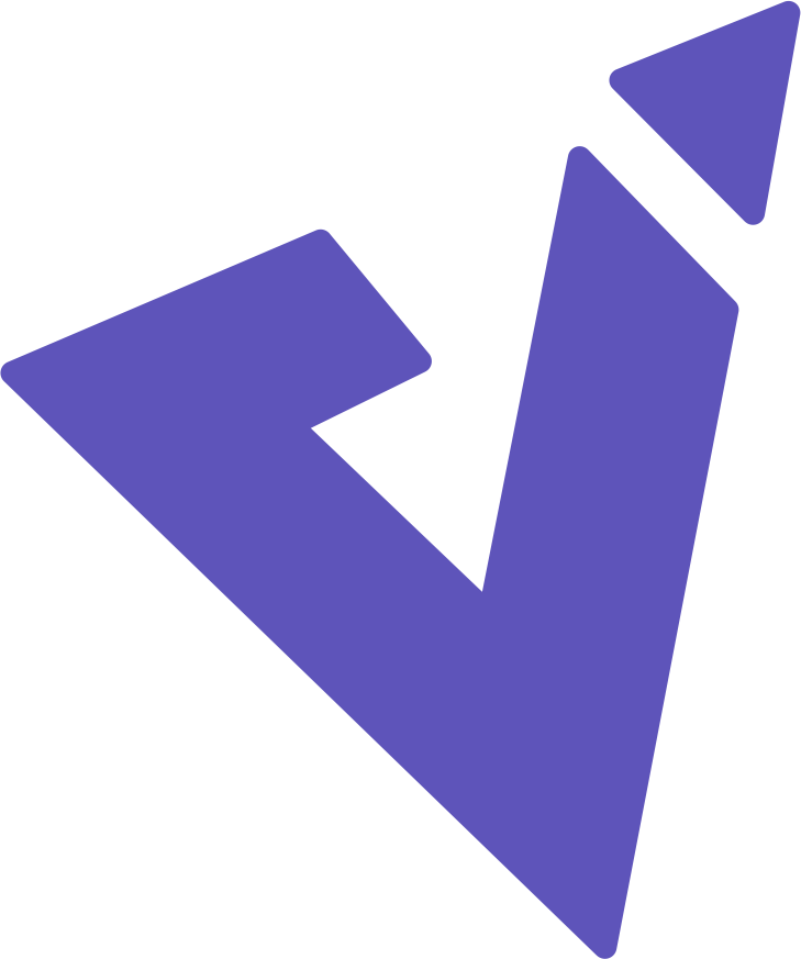JanaWebdesign